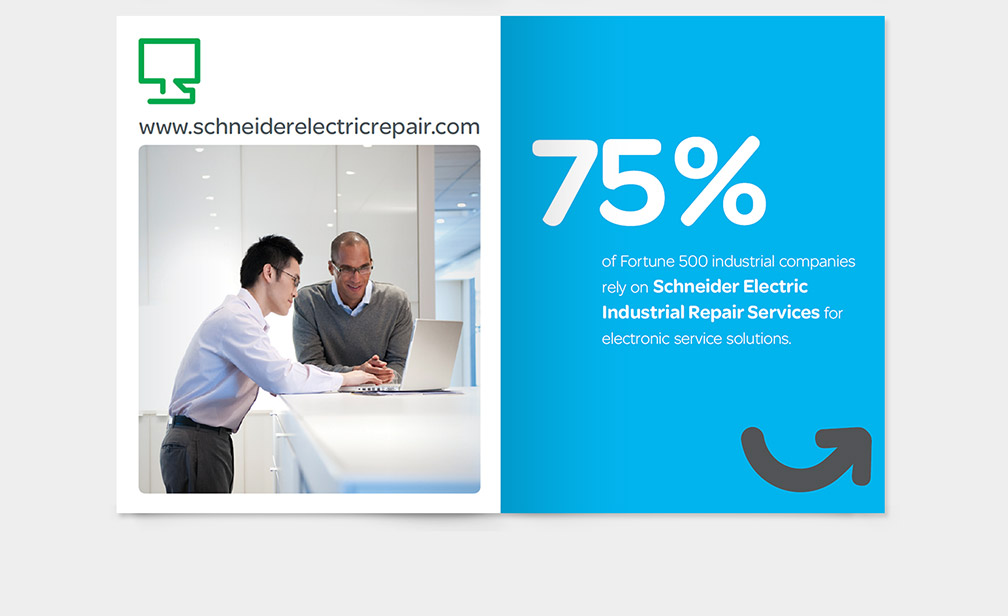 Schneider Electric SE