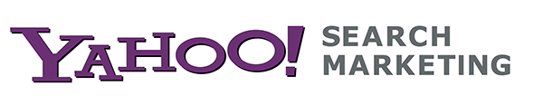 Yahoo Search Marketing's icon